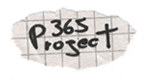 365 Project!